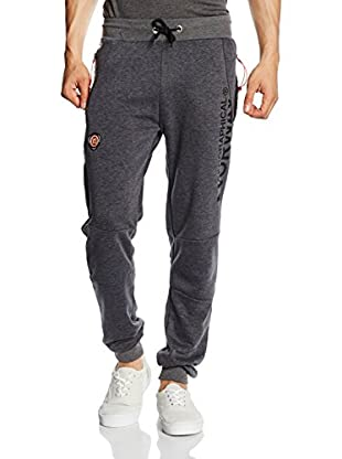 Geographical Norway Sweatpants Mantaga