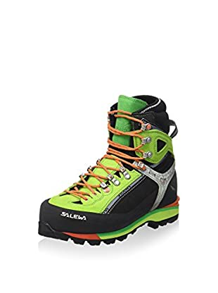 Salewa Calzado Outdoor Ms Condor Evo Gtx