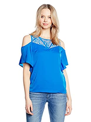 Guess Bluse Luciana