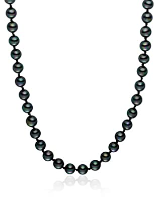 Pearls of London Collar 60130022