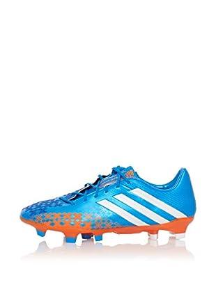 Adidas Zapatillas de fútbol Predator Lz Trx Fg