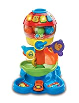 VTech Spin and Learn Ball Tower (Discontinued by manufacturer)