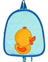 Water Friends - Duck Backpack - Toddler