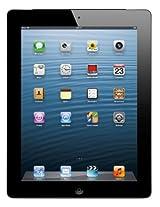 Apple iPad with Retina Display (32GB, WiFi), Black