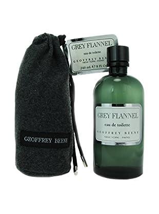 Geoffrey Beene Eau de Toilette Herren Grey Flannel 240 ml, Preis/100 ml: 14.56 EUR