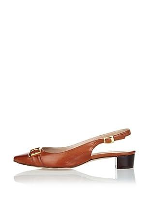 Gino Rossi Zapatos Sarah (Marrón)