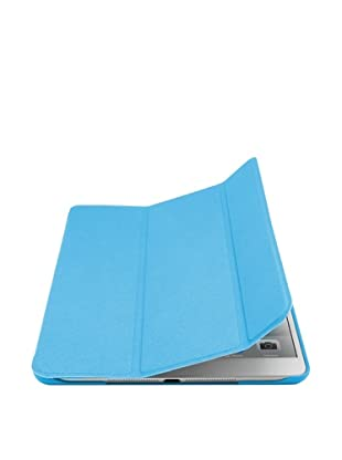 Unotec Smartcover Ipad Air Blu