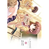 CLANNAD 2 (dR~bNX)