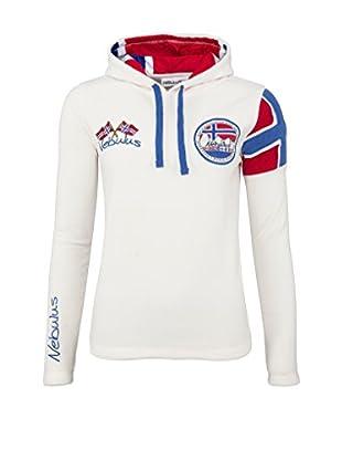 Nebulus Sweatshirt Cosy
