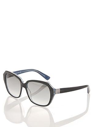 Hogan Sonnenbrille HO0042 schwarz