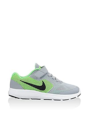 Nike Zapatillas Revolution 3 (Psv)