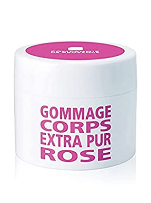 Compagnie de Provence Gommage Extra Pur Rose 270 g, Preis/100 gr: 6.65 EUR