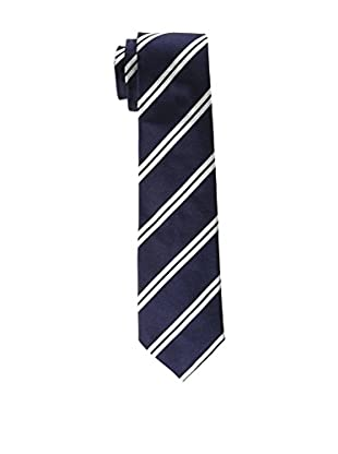 Hackett London Corbata Stripe