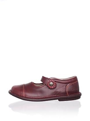 Kickers Kid's Movida Shoe (Toddler\/Little Kid)