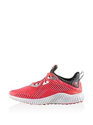 adidas Sneaker Alphabounce