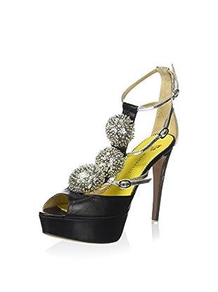 Mambrini Sandalette Piper