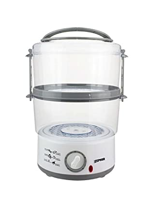 Robot da cucina zephir zhc1300