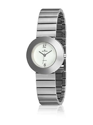 BLUMAR Reloj  9931