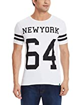 United Colors of Benetton Men's T-Shirt