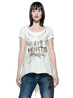 Rare Camiseta Tannin