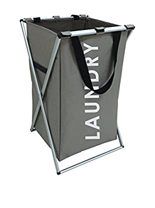 MSV Cesto De La Ropa Laundry