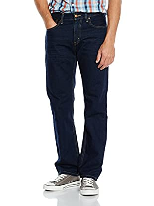 Levi's Jeans 505 Regular Fit