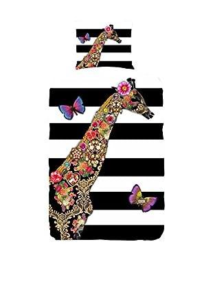 Melli Mello Bettbezug Giraffe