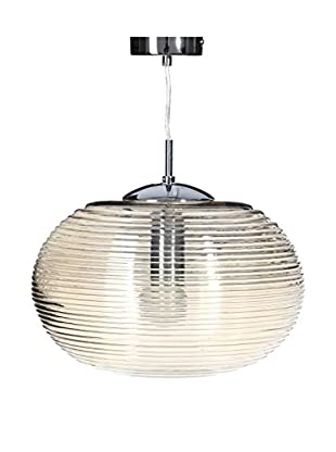 Especial Iluminación Lámpara De Suspensión CHAMPÁN