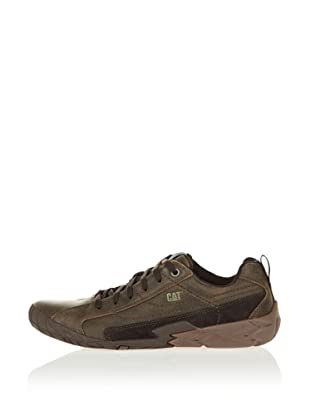 Cat Sneakers Distell (Muddy)