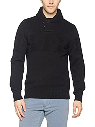 Dockers Pullover Shawl Popover