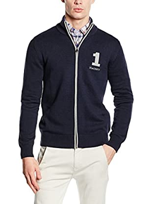 Hackett London Chaqueta Punto