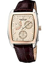 Kenneth Cole Reaction IKC1433 Analogue Watch - For Men