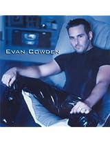 Evan Cowden