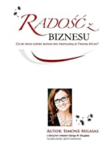 Rado Biznesu - Joy of Business Polish