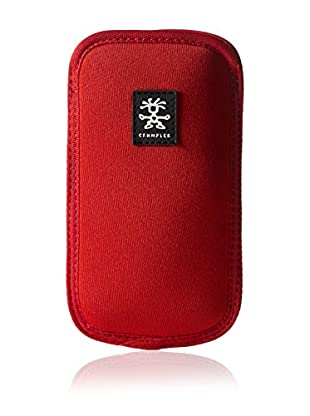 Crumpler Handyhülle Smart Condo Galaxy S6