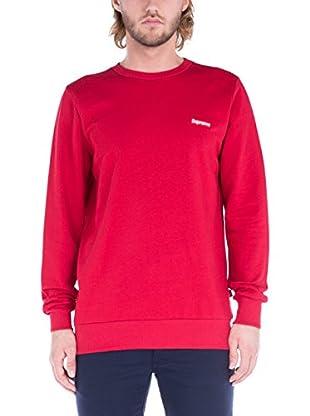 Supreme Italia Sweatshirt SUFE1602