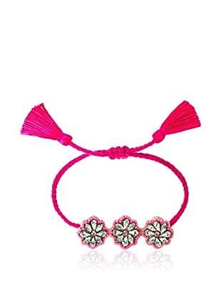 Shourouk Armband