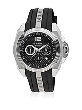 Breil Reloj de cuarzo Man BW0324 45 mm