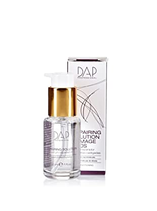 Dap Serum Capilar Reestructurador 30 ml