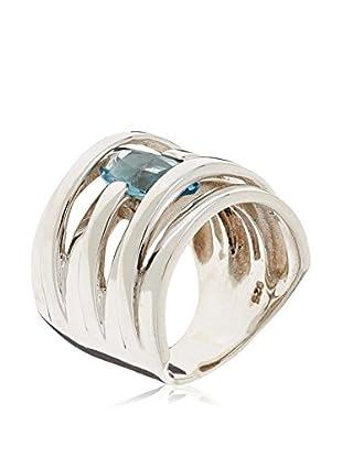 LAGRIMAS NEGRAS Ring