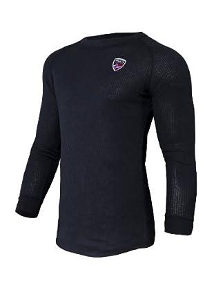 Nebulus Camiseta Técnica