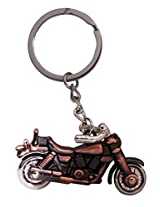 Oyedeal Royal Enfield Thunder Bird Key Chain
