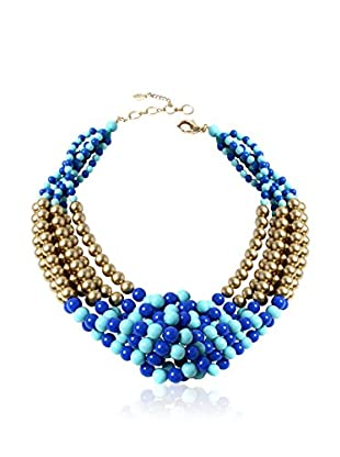 Amrita Singh Collar Proclamation Twisted