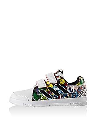 adidas Sneaker Marvel LK
