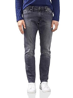 edc by ESPRIT Jeans 106cc2b010