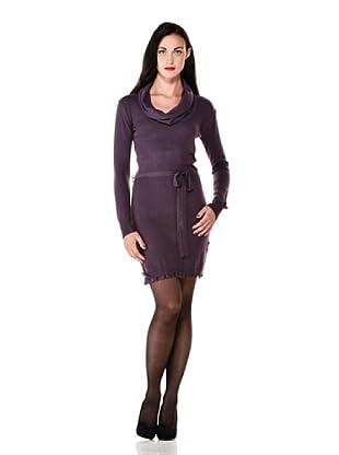 Phard Vestido Altea (Violeta)