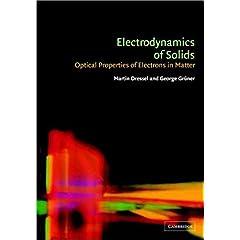 【クリックでお店のこの商品のページへ】Electrodynamics of Solids: Optical Properties of Electrons in Matter [ペーパーバック]