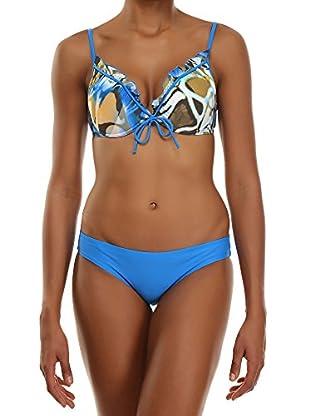 AMATI 21 Bikini 299-22 1Blm