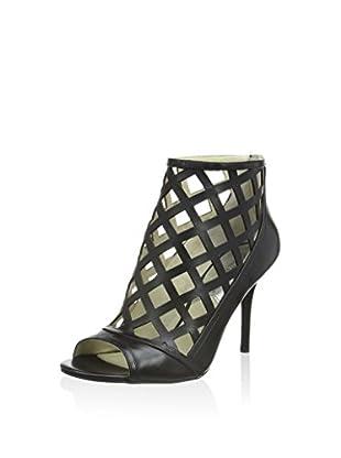 Michael Kors Zapatos peep toe Yvonne