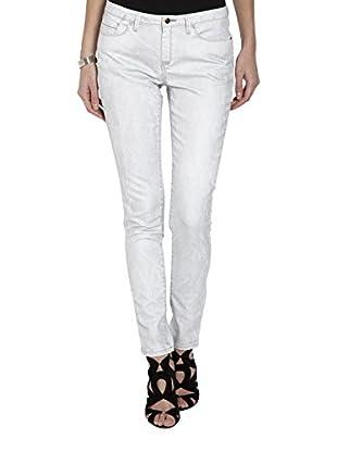 Morgan Jeans